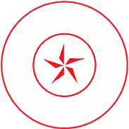 Redstar Training Centre