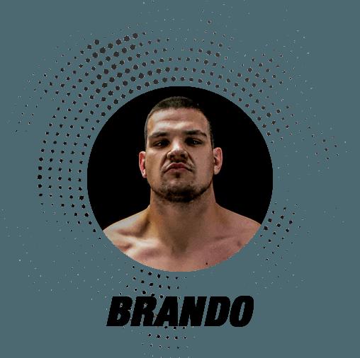 carousel brando1