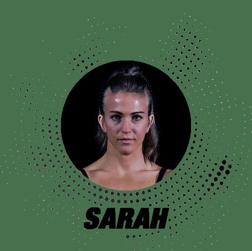 carousel sarah